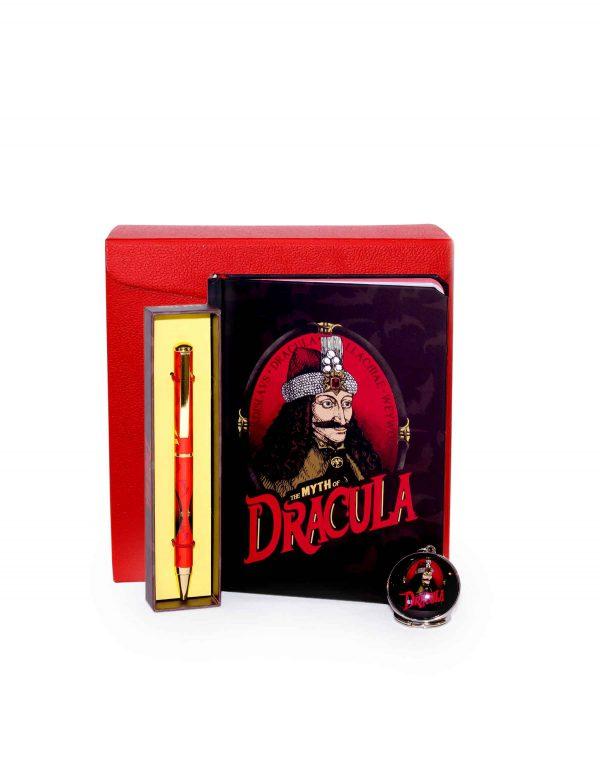 26_Pachet_cadou_femei_barbati_Dracula_cutie.jpg
