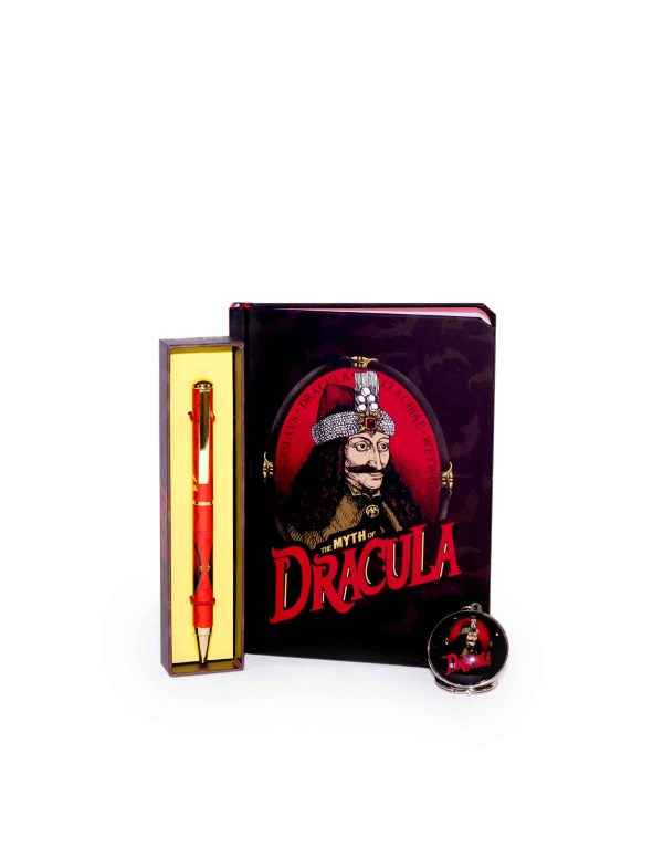 26_Pachet_cadou_femei_barbati_Dracula_simplu.jpg