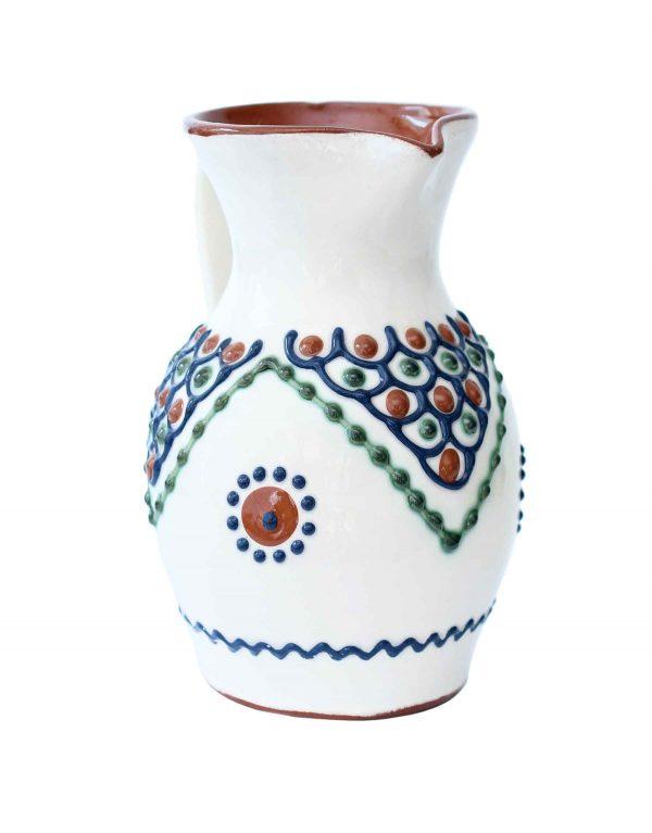 AARTCEBLEDEA73-1_cana_ceramica_front.jpg