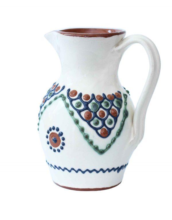 AARTCEBLEDEA73-1_cana_ceramica_side1.jpg