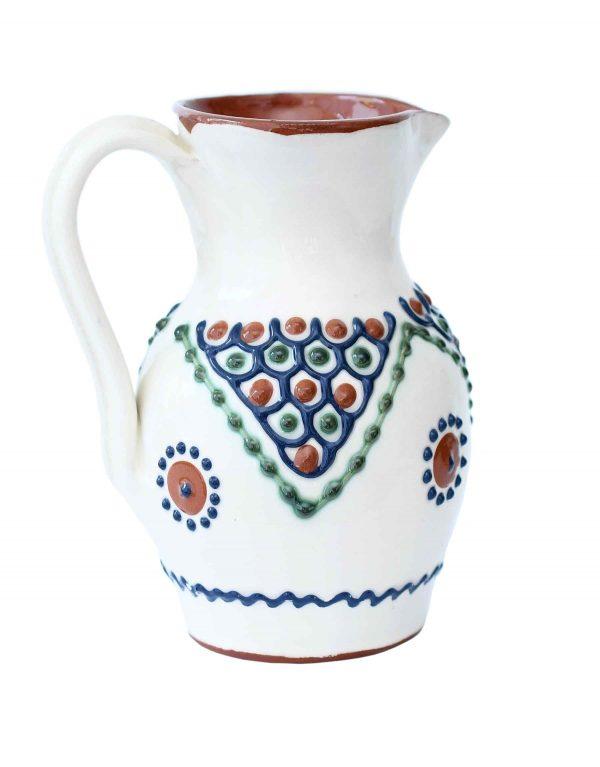 AARTCEBLEDEA73-1_cana_ceramica_side2.jpg
