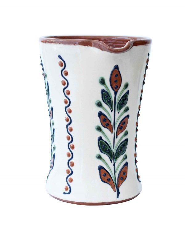 AARTCEBLEDEA77_cofer_ceramica_front.jpg