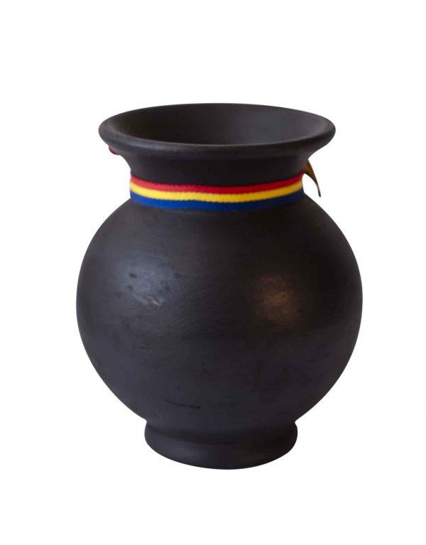 AARTCEMARGIN070_miniaturi_ceramica_side3.jpg
