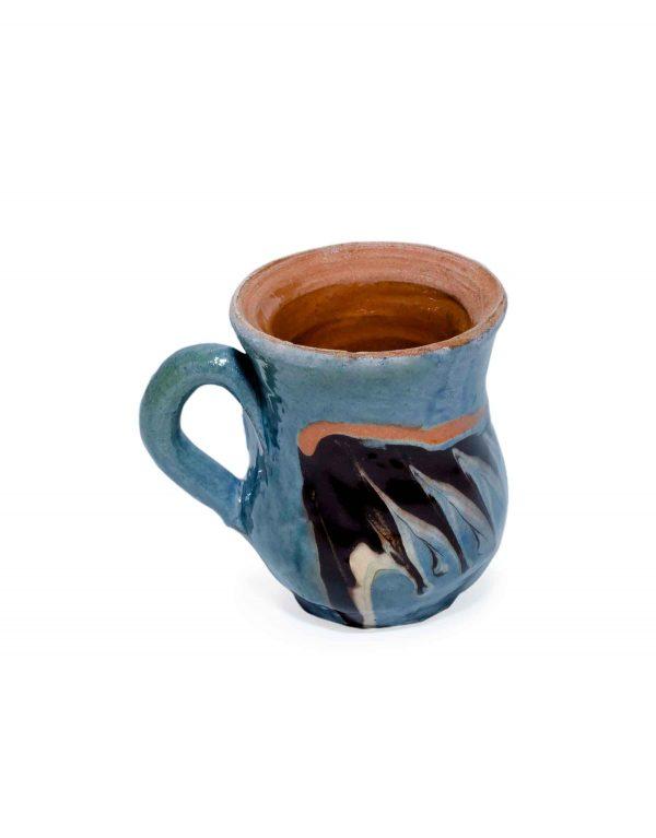AARTCEPOPA050_miniaturi_ceramica_horezu_blue1