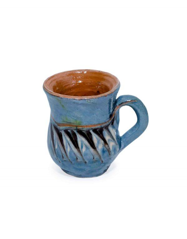 AARTCEPOPA050_miniaturi_ceramica_horezu_blue2