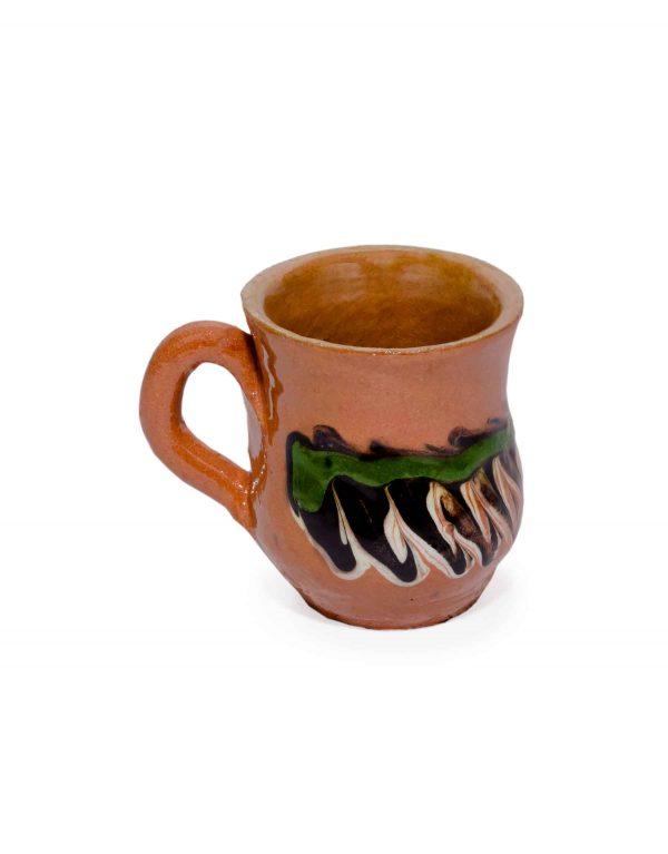 AARTCEPOPA050_miniaturi_ceramica_horezu_brown1