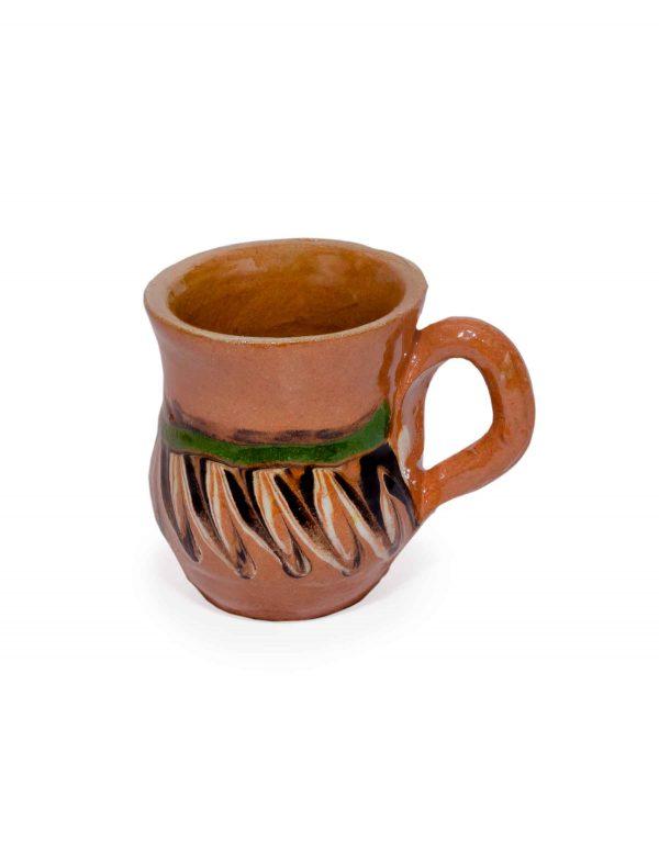 AARTCEPOPA050_miniaturi_ceramica_horezu_brown2