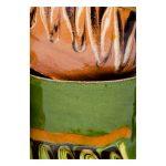 AARTCEPOPA050_miniaturi_ceramica_horezu_front