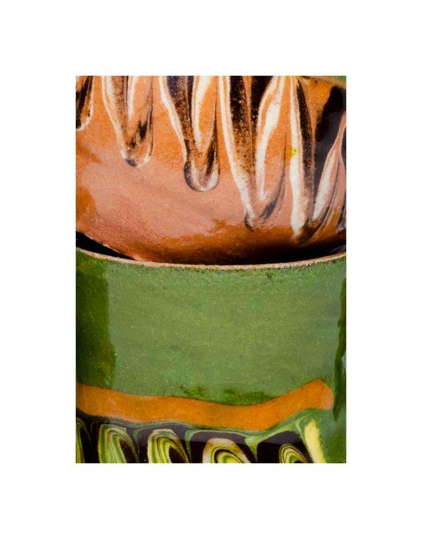 AARTCEPOPA050_miniaturi_ceramica_horezu_detail
