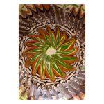 AARTCEPOPA130_2_castron_F16_culori_naturale_front