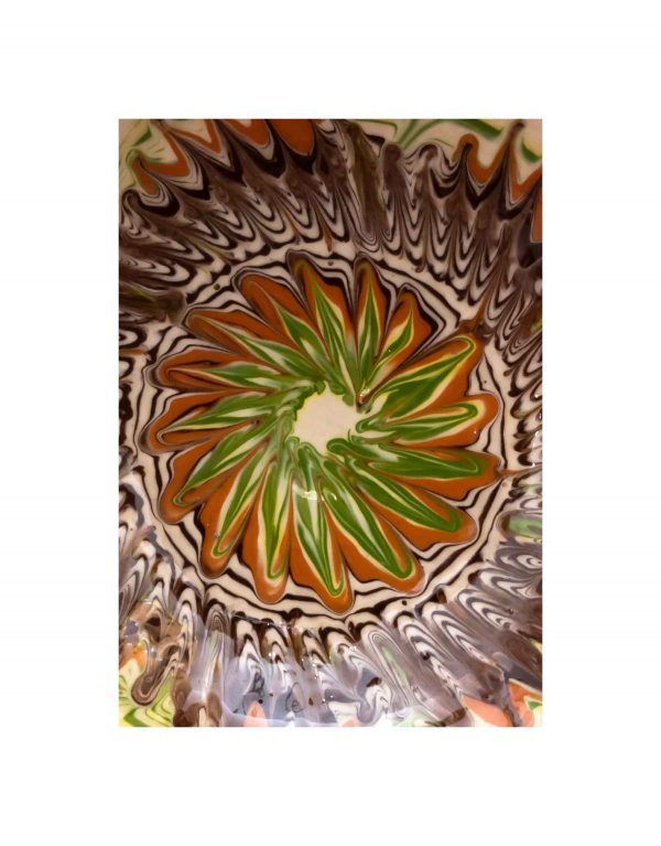 AARTCEPOPA130_2_castron_F16_culori_naturale_detail
