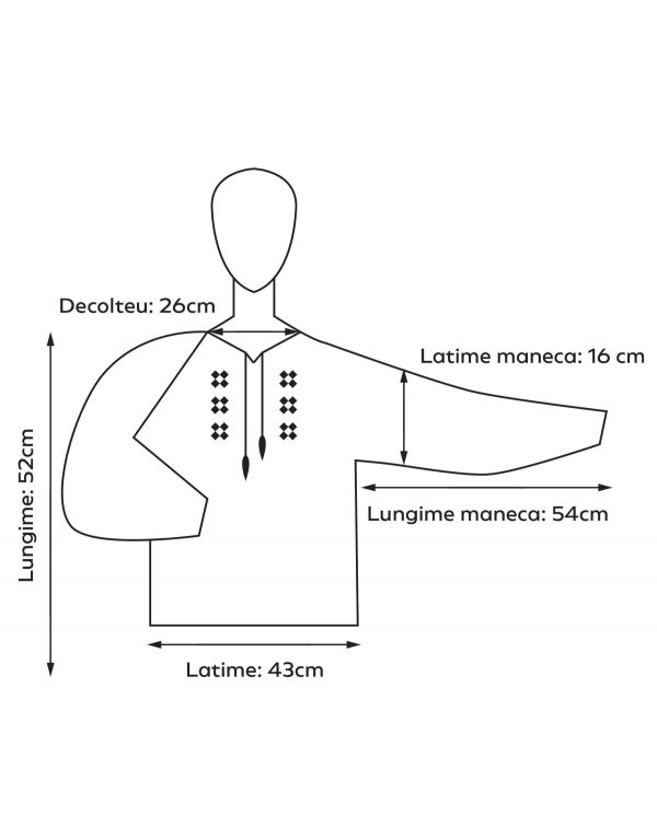 AARTTXCHIRU06_Model_11_dimensiuni.jpg