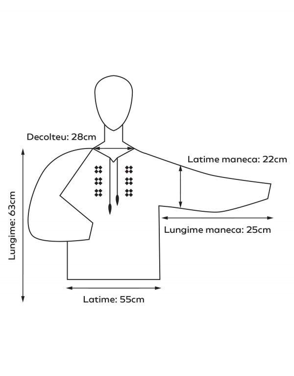 AARTTXELI15_Model_12_dimensiuni.jpg