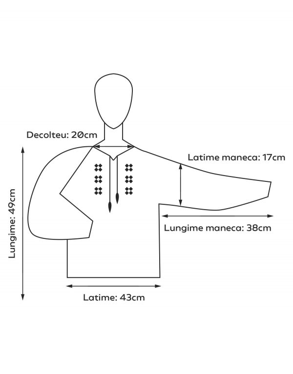 AARTTXELI29_model_22_dimensiuni.jpg