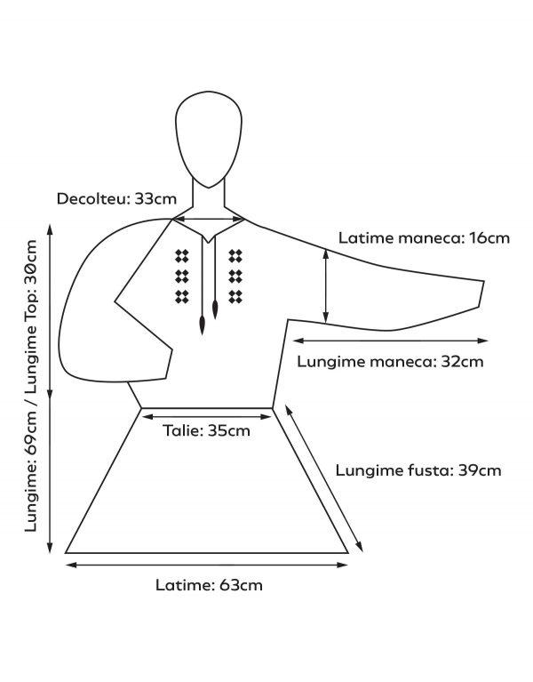 AARTTXMIHALACHE07_Model_16_dimensiuni.jpg