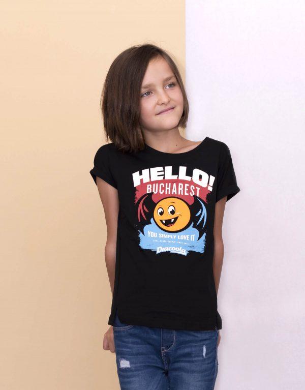 APERTXALFA02_tricou_copii_hello_bucharest_front.jpg