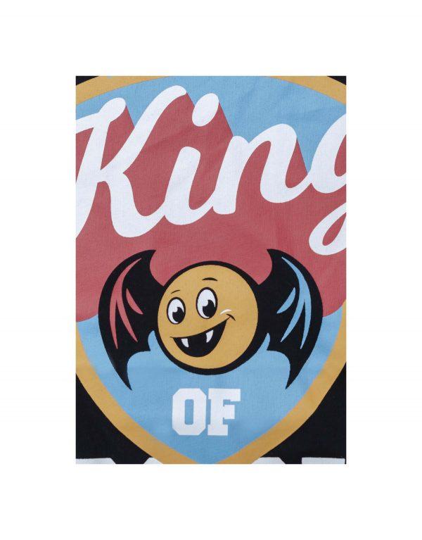 APERTXALFA03_tricou_copii_king_cool_detalii.jpg