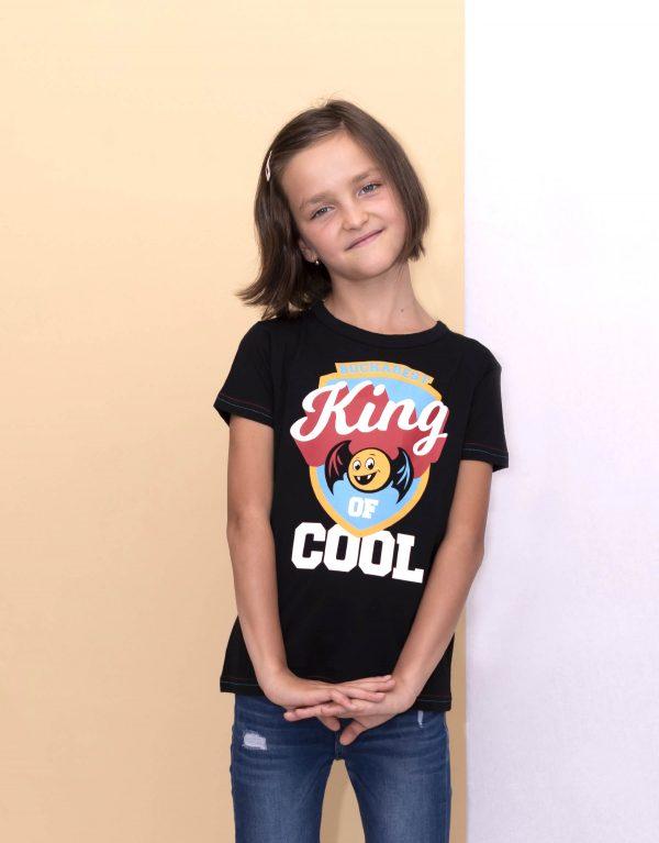 APERTXALFA03_tricou_copii_king_cool_front.jpg