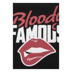 APERTXAZIM02_tricou_bloody_famous_femei_front.jpg