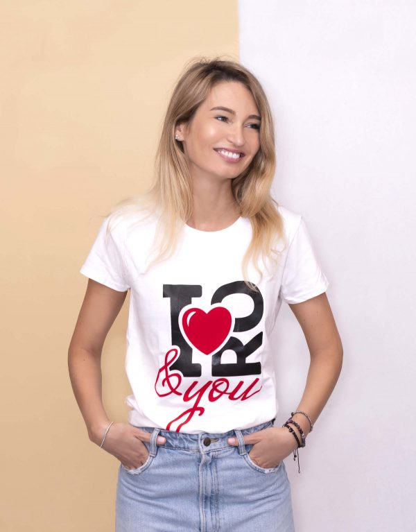 APERTXSMS14_i_love_ro_and_you_front.jpg