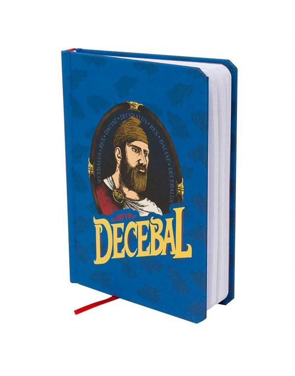 Agenda_-_The_Myth_of_Decebal_1.jpg