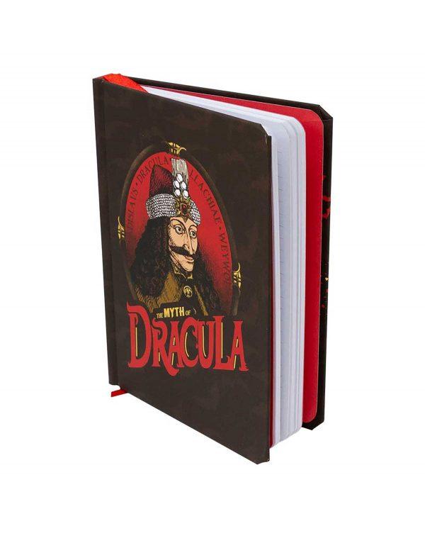 Agenda_-_The_Myth_of_Dracula_0.jpg
