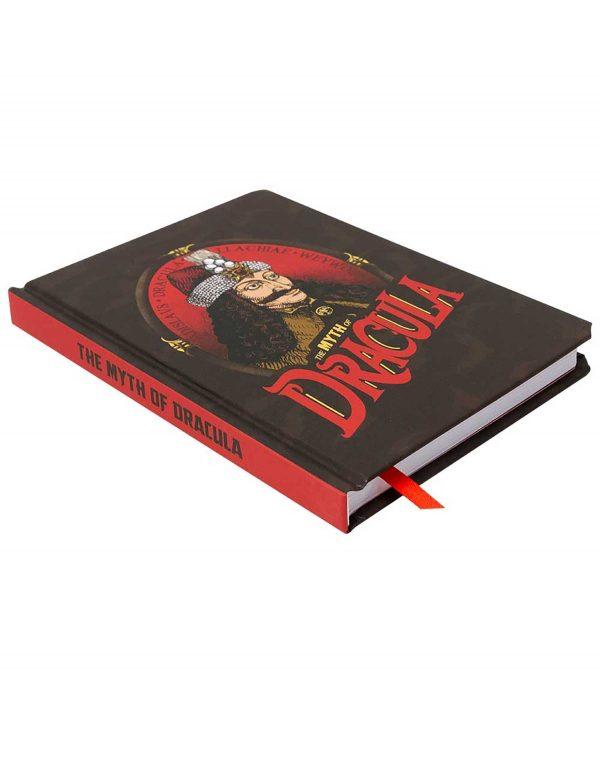 Agenda_-_The_Myth_of_Dracula_1.jpg