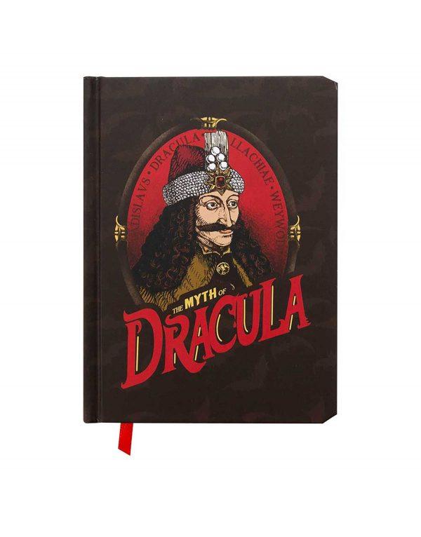 Agenda_-_The_Myth_of_Dracula_FRONT.jpg