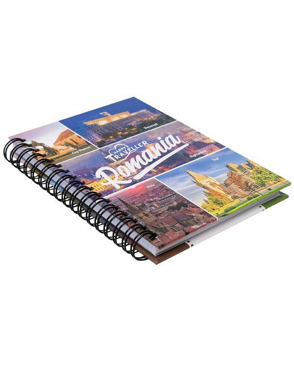 Agenda_spiralata_orase_-_Happy_Traveller_0.jpg