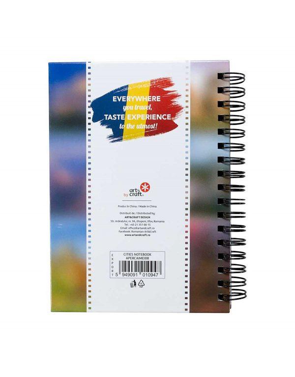 Agenda_spiralata_orase_-_Happy_Traveller_1.jpg
