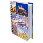 Agenda_spiralata_orase_-_Happy_Traveller_FRONT.jpg