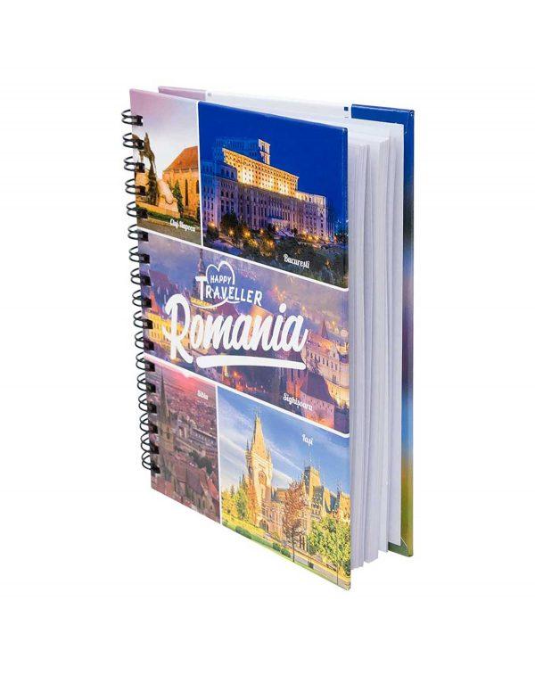 Agenda_spiralata_orase_-_Happy_Traveller_2.jpg
