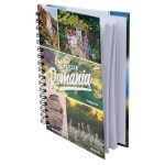 Agenda_spiralata_peisaje_-_Happy_Traveller_FRONT.jpg