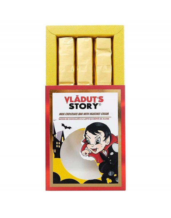 Batoane_de_ciocolata_cu_lapte_si_crema_de_alune___-_Vladuts_Story_0.jpg
