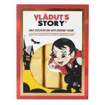 Batoane_de_ciocolata_cu_lapte_si_crema_de_alune___-_Vladuts_Story_FRONT.jpg
