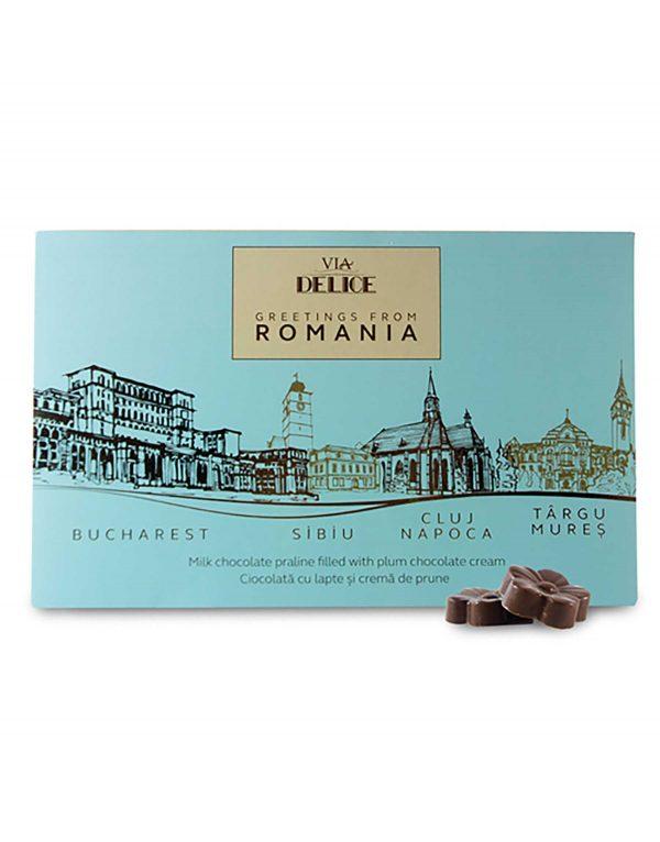 Bomboane_de_ciocolata_-_Memories_from_Romania_FRONT.jpg
