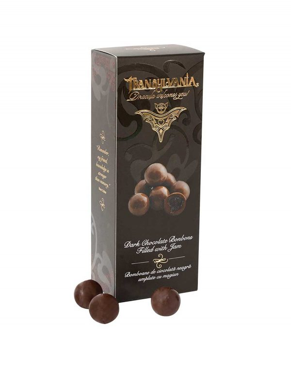 Bomboane_de_ciocolata_neagra_cu_magiun_-_Transylvania_1.jpg