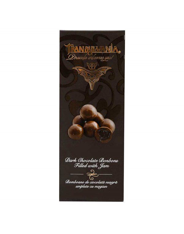 Bomboane_de_ciocolata_neagra_cu_magiun_-_Transylvania_FRONT.jpg