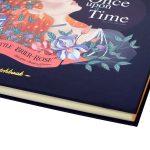 Caiet_de_desen_Frumoasa_din_padurea_adormita_-_Once_Upon_a_Time_FRONT.jpg