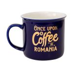 Cana_Once_upon_a_coffee_in_Romania_-_Happy_Traveller_FRONT.jpg