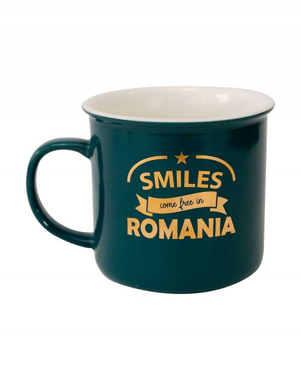 Cana_Smiles_come_free_in_Romania_-_Happy_Traveller_FRONT.jpg