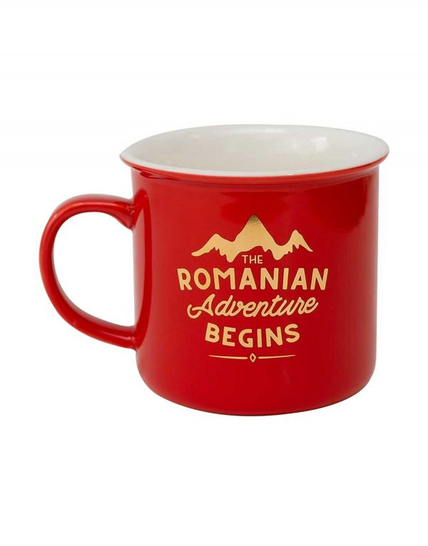 Cana_The_romanian_adventure_begins_-_Happy_Traveller_FRONT.jpg