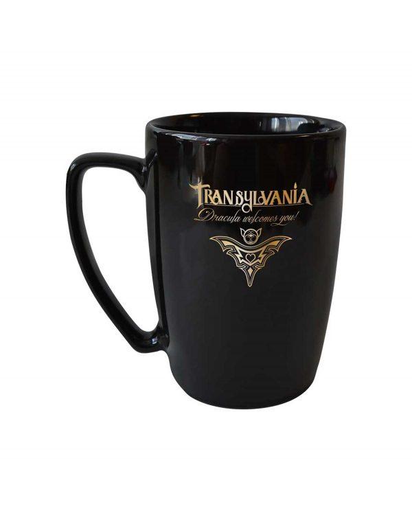 Cana_de_lapte_-_Transylvania_FRONT.jpg