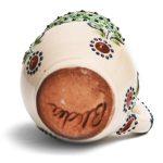 Cana_din_Ceramica_de_Baia_Mare_-_motive_vegetale_FRONT.jpg