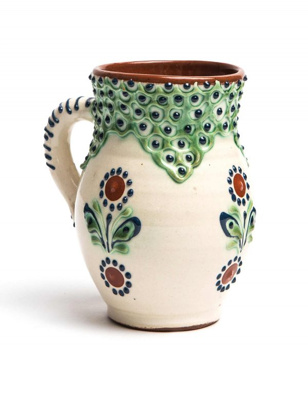 Cana_din_Ceramica_de_Baia_Mare_-_motive_vegetale_1.jpg