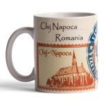 Cana_mare_-_Cluj_Napoca_FRONT.jpg