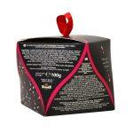 Capsuni_in_ciocolata_cu_sampanie_-_Kisses_from_Transylvania_FRONT.jpg