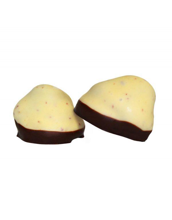 Capsuni_in_ciocolata_cu_sampanie_-_Kisses_from_Transylvania_0.jpg