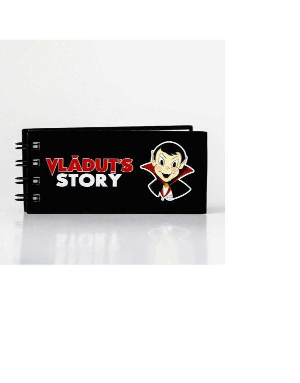 Carnet_Vladuts_Story_FRONT.jpg