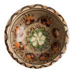 Castron_in_miniatura_din_Ceramica_Horezu_diametru_10_cm_FRONT.jpg